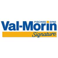 Piscine Val Morin : Site Web, Localisateur Des Adresses Et Heures D'Ouverture