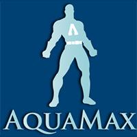 Piscines Aquamax : Site Web, Localisateur Des Adresses Et Heures D'Ouverture