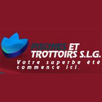 Piscines Et Trottoirs SLG : Site Web, Localisateur Des Adresses Et Heures D'Ouverture