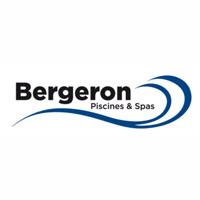Piscines & Spas Bergeron : Site Web, Localisateur Des Adresses Et Heures D'Ouverture