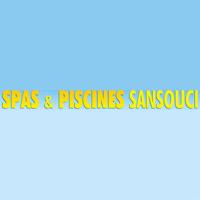 Piscines & Spas Sansouci : Site Web, Localisateur Des Adresses Et Heures D'Ouverture