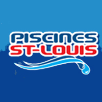 Piscines St-Louis - Promotions & Rabais - Solariums