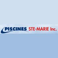 Piscines Ste-Marie : Site Web, Localisateur Des Adresses Et Heures D'Ouverture
