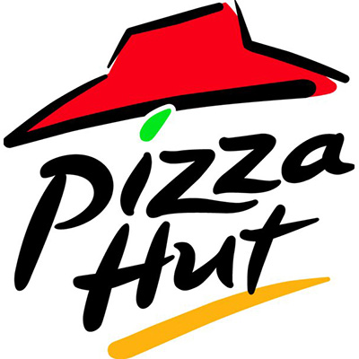 Le Restaurant Pizza Hut - Restaurants à Rosemère