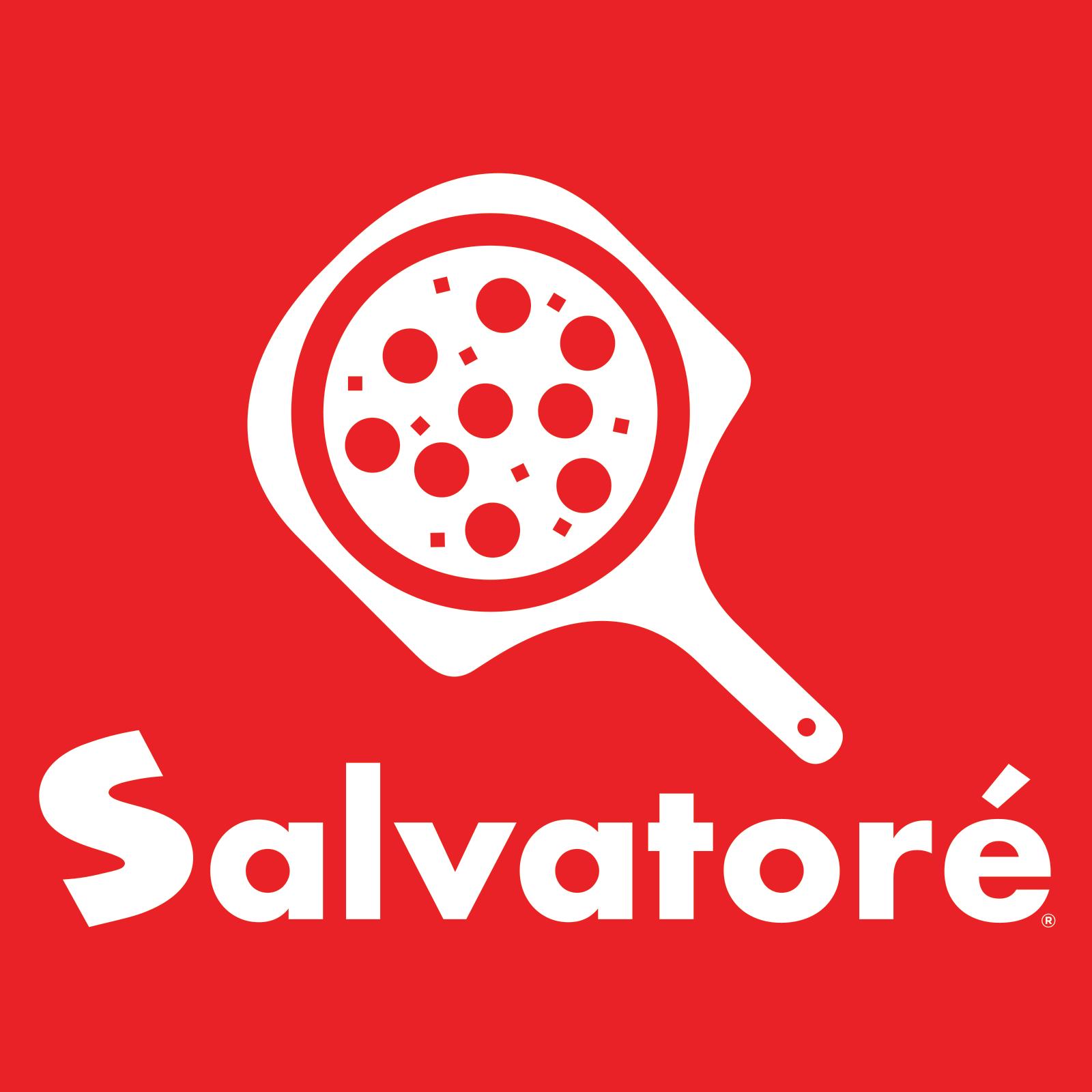 Pizza Salvatoré - Promotions & Rabais pour Pizzerias