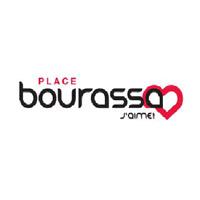Informations Sur Le Centre Commercial D'Achat Place Bourassa
