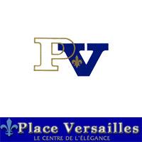 Informations Sur Le Centre Commercial D'Achat Place Versailles