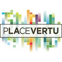 Informations Sur Le Centre Commercial D'Achat Place Vertu