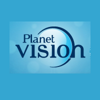 Planet Vision - Promotions & Rabais - Lunettes Solaires