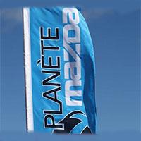 Planète Mazda : Site Web, Localisateur Des Adresses Et Heures D'Ouverture