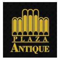 Plaza Antique : Site Web, Localisateur Des Adresses Et Heures D'Ouverture