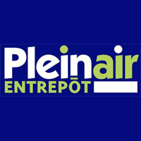 Plein Air Entrepôt - Promotions & Rabais - Articles Sports