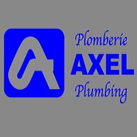 Plomberie Axel - Promotions & Rabais pour Plombier