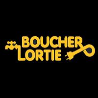 Plomberie Boucher-Lortie - Promotions & Rabais pour Plombier