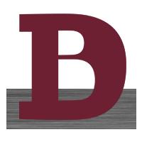 Plomberie Brochu - Promotions & Rabais pour Plombier