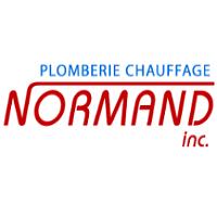 Plomberie Chauffage Normand - Promotions & Rabais pour Plombier