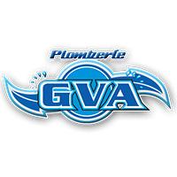 Plomberie G.V.A. - Promotions & Rabais pour Plombier
