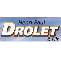 Plomberie Henri-Paul Drolet & Fils - Promotions & Rabais pour Plombier