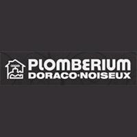 Plomberium Doraco-Noiseux : Site Web, Localisateur Des Adresses Et Heures D'Ouverture