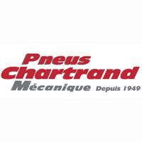 Le Magasin Pneus Chartrand Mécanique Store - Automobile & Véhicules à Saint-Bruno-de-Montarville