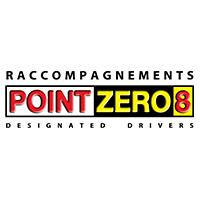Point Zéro 8 : Site Web, Localisateur Des Adresses Et Heures D'Ouverture