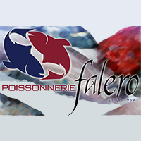 Poissonnerie Falero - Promotions & Rabais - Poissonneries