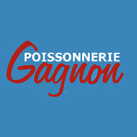 Poissonnerie Gagnon - Promotions & Rabais - Poissonneries