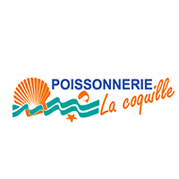 Poissonnerie La Coquille - Promotions & Rabais - Poissonneries