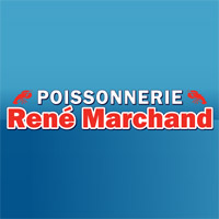Poissonnerie René Marchand - Promotions & Rabais - Poissonneries