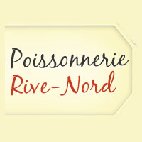 Poissonnerie Rive-Nord - Promotions & Rabais - Poissonneries