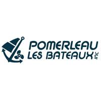 Pomerleau Les Bateaux - Promotions & Rabais pour Bateaux