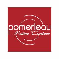 Pomerleau Maître Traiteur : Site Web, Localisateur Des Adresses Et Heures D'Ouverture