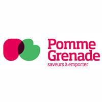 Pomme Grenade : Site Web, Localisateur Des Adresses Et Heures D'Ouverture
