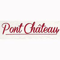 Pont Château - Promotions & Rabais à Coteau-du-Lac