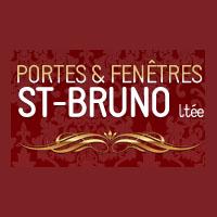 Le Magasin Portes Et Fenêtres St-Bruno : Site Web, Localisateur Des Adresses Et Heures D'Ouverture