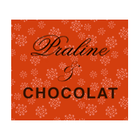 Praline & Chocolat - Promotions & Rabais à Château-Richer