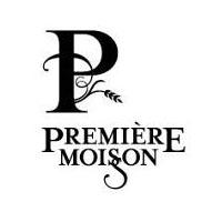 Le Magasin Première Moisson Store - Boulangeries Et Pâtisseries