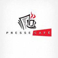 Presse Café : Site Web, Localisateur Des Adresses Et Heures D'Ouverture