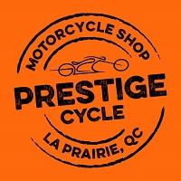 Prestige Cycle - Promotions & Rabais pour Moto