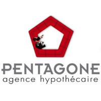 Pentagone Hypothèques : Site Web, Localisateur Des Adresses Et Heures D'Ouverture