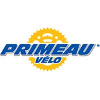 Primeau Vélo : Site Web, Localisateur Des Adresses Et Heures D'Ouverture