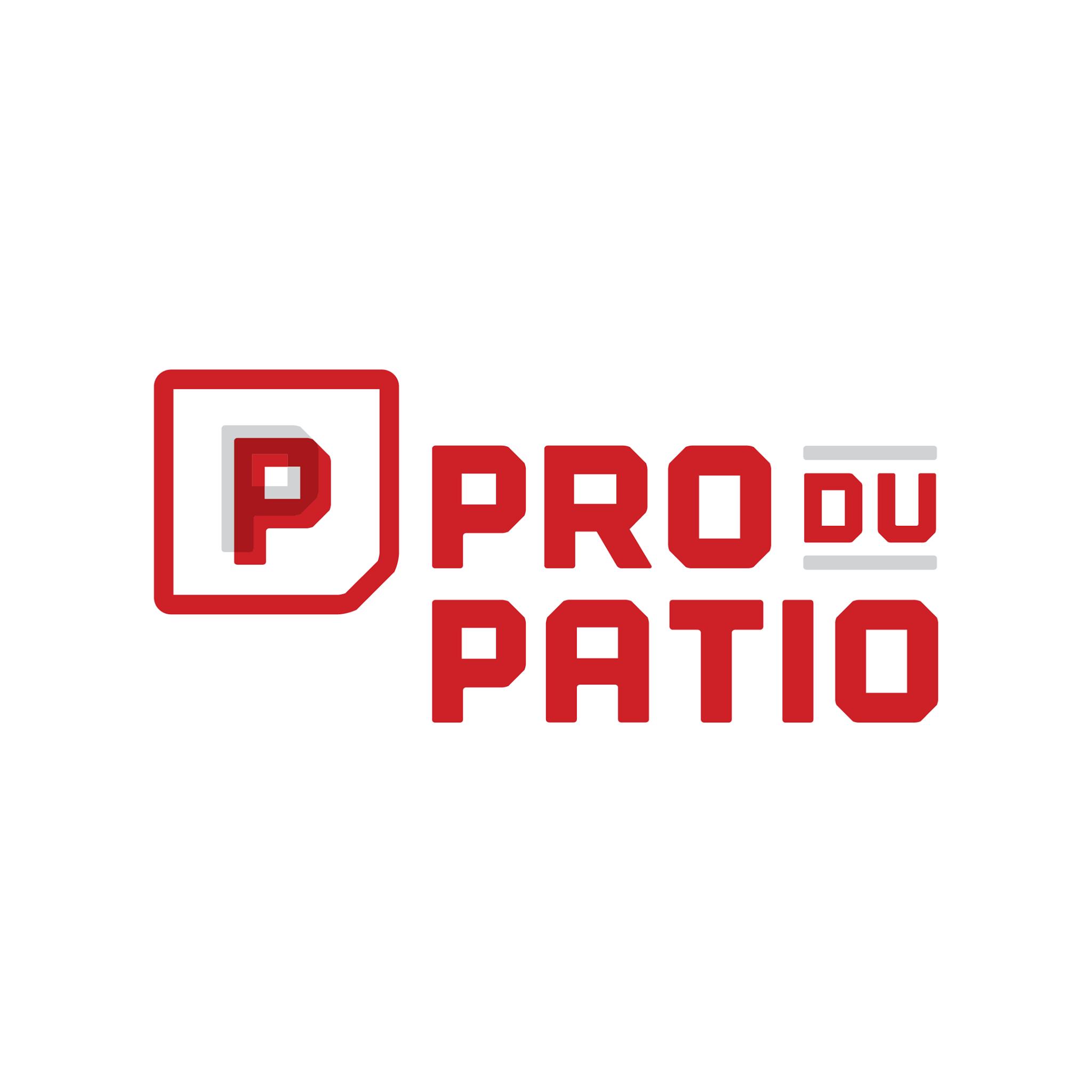 Pro Du Patio - Promotions & Rabais