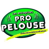 Pro Pelouse : Site Web, Localisateur Des Adresses Et Heures D'Ouverture