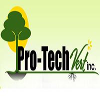 Pro-Tech Vert - Promotions & Rabais