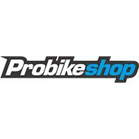 Probikeshop - Promotions & Rabais - VTT Et Motoneige