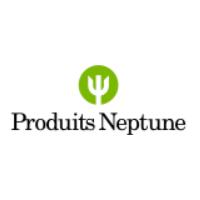 Produits Neptune : Site Web, Localisateur Des Adresses Et Heures D'Ouverture