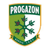 Progazon : Site Web, Localisateur Des Adresses Et Heures D'Ouverture