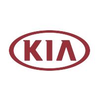 Promenade Kia : Site Web, Localisateur Des Adresses Et Heures D'Ouverture