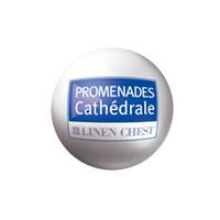 Informations Sur Le Centre Commercial D'Achat Promenades Cathédrale