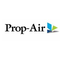 Prop-Air : Site Web, Localisateur Des Adresses Et Heures D'Ouverture